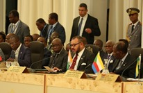 ملك المغرب يتعهد بدعم أفريقيا ويقول: انتهى زمن الاستعمار