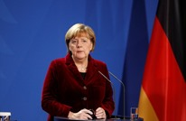 """ميركل: اعتداء برلين نفذه """"طالب لجوء"""" وسنعاقب المجرمين بحزم"""