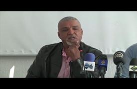 منظمة محلية: 219 تونسيا انتحروا أو حاولوا ذلك في سبتمبر وأكتوبر