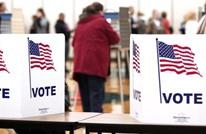FP: انشغال أمريكا بالانتخابات يتيح لأعدائها التحرك