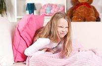هذه سبع خطوات تشجع طفلك على الصدق ووضع نهاية للكذب