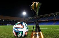 """رئيس """"فيفا"""" يقترح فكرة جديدة لتطوير كأس العالم للأندية"""