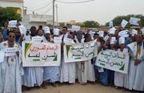 """ما مصير """"الكافرين والمرتدين"""" وتائبيهم بموريتانيا؟"""