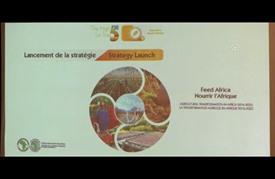 دعوات تونسية للبحث عن حلول شح المياه اللازمة لري المزروعات