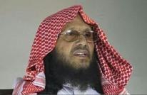 """غارة أمريكية تقتل """"أبو الأفغان المصري"""" القيادي بفتح الشام"""