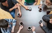 تعرف على أغلى فنجان قهوة في العالم.. والأرخص أيضا (صور)