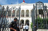 """السجن سنة لـ""""DJ"""" مزج الأذان بالموسيقى في ملهى بتونس"""