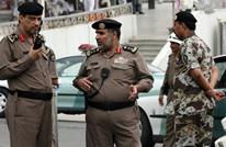 مرصد: إخفاء قسري وتعذيب لمعتقلين فلسطينيين بالسعودية
