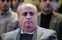 تسريب لسياسي لبناني يتحدث عن سبب تفجر التظاهرات (فيديو)