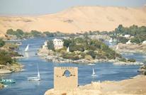 لماذا ترفض الحكومة المصرية عودة النوبيين إلى أرض الذهب؟