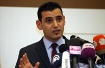 عمر حميدان: السراج يرأس حكومة انقلابية بدعم دولي
