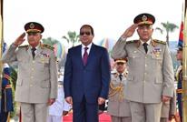 نيويورك تايمز: ما هي آفاق التعاون السعودي المصري؟