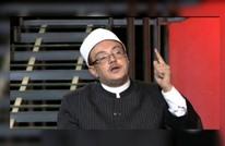"""الحكم بالسجن 5 سنوات على """"الشيخ ميزو"""" في مصر"""