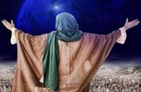 هل ظهور المهدي من عقائد الدين القطعية؟