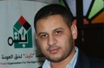 اللاجئ الفلسطيني.. مفتاح العودة