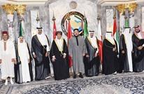 انسحاب المغرب والسعودية والإمارات من القمة العربية الأفريقية