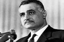 هل مات عبد الناصر مسموما؟.. السناوي يكشف رواية هيكل