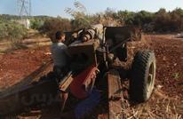 فصائل سورية تعزز أمن مقراتها بعد اعتداءات متكررة.. والثمن؟