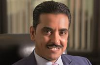 """رئيس تحرير """"الشرق الأوسط"""" يستقيل بعد أيام من تقرير أثار جدلا"""