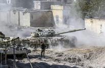واشنطن بوست: ما دلالة حملة التجنيد الجديدة للجيش السوري؟
