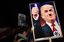 هل تشبه أمريكا اليوم ألمانيا في ثلاثينيات القرن الماضي؟