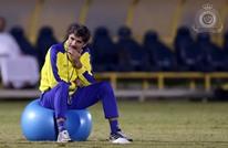 هل يخرج قرار الخصخصة السعودي الأندية الرياضية من أزمتها؟