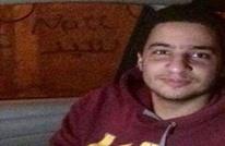 تقرير حقوقي ينفي مزاعم الداخلية حول مقتل طالب مصري