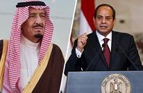 الصحافة.. هل هي أداة السيسي في خلافه مع السعودية؟