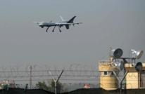 هآرتس: رجل أعمال إسرائيلي سهّل بيع طائرات تجسس للإمارات