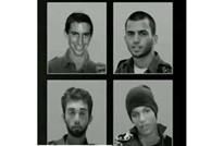 حصري.. المقاومة بغزة تتدرب على أسر جنود إسرائيليين (شاهد)