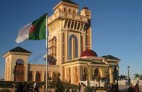 هل تنجح الصيرفة الإسلامية في مواجهة السوق السوداء بالجزائر ؟