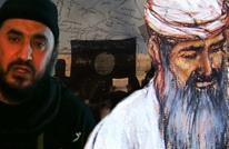 """هذا الرجل كان يمكن أن يمنع ولادة """"داعش"""" قبل 10 أعوام"""