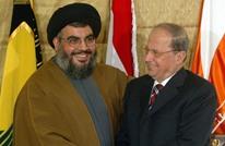 عون يتحضر لزيارة السعودية وحزب الله يصعد الهجوم عليها