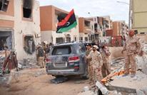 ليبيا.. أزمات عام منصرم وتوقعات عام جديد