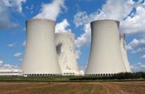 هل تتخلى سويسرا عن الطاقة النووية؟