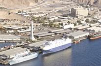 مشاريع أردنية بـ 5.6 مليار دولار تنتظر المستثمرين الخليجيين