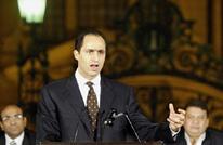 هل يخشى نظام السيسي من جمال مبارك؟