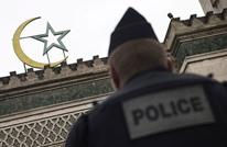 اعتداء عنصري على مسجد في بوردو الفرنسية
