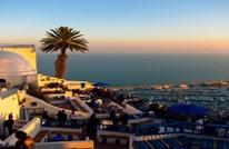 تونس تعرض 140 مشروعا استثماريا في مؤتمر دولي