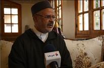 الريسوني: ليس عيبا أن يستفيد إخوان الشرق من المغرب (شاهد)