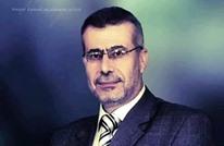 عالم فلسطيني في سجون إسرائيل بوضع خطير.. تعرف عليه