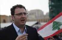 عباس ناصر يستقيل من الجزيرة ويعلن رأيه بها وبثورة سوريا