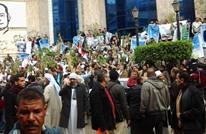 مصر تحذر مواطنيها من المشاركة في استطلاعات رأي أجنبية
