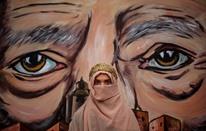 مهرجان تراثي فلسطيني في غزة