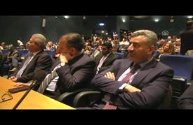 مسؤولة أممية: إسرائيل تنتهك القانون الدولي ويجب محاسبتها