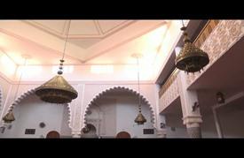 نساء في المغرب يلقين دروسا دينية ويحاربن الأمية