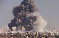 """لماذا تراجعت """"ملحمة حلب""""؟.. قياديو فصائل يوضحون"""