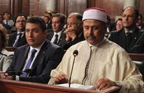 """وزير تونسي يتهم """"المدرسة السعودية"""" بتفريخ الإرهاب"""