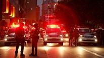 خمسة اعتداءات جنسية كل ساعة.. وسرقة كل دقيقة في البرازيل