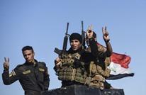 تضارب عراقي في إعلان السيطرة على ساحل الموصل الأيسر